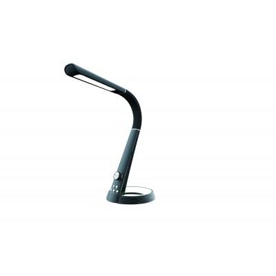 Лампа 1063 BK