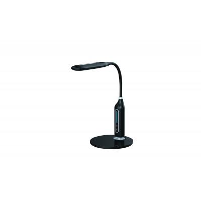 Лампа 1072 BK