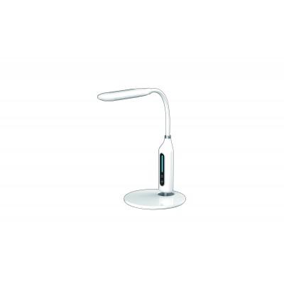 Лампа 1072 WT