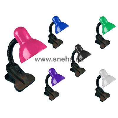 Лампа 108