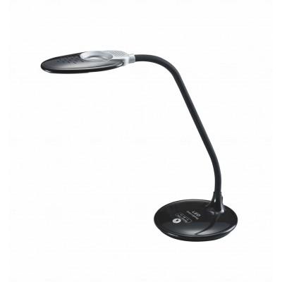 Лампа 1208 BK