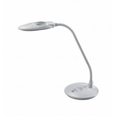Лампа 1208 WT