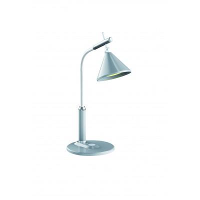 Лампа 1851 WT