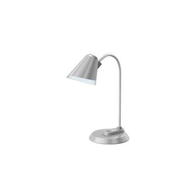 Лампа 1853 GR