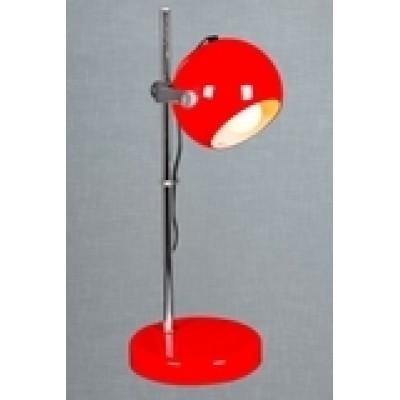 Лампа 2153/MT RED