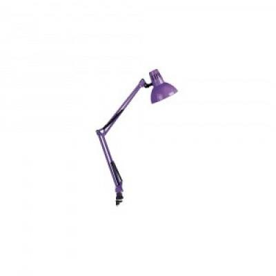Лампа 312 PP
