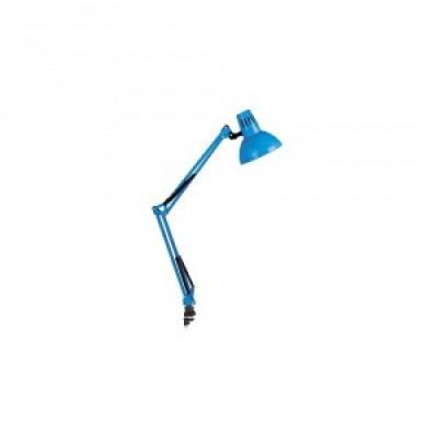 Лампа 312 BL