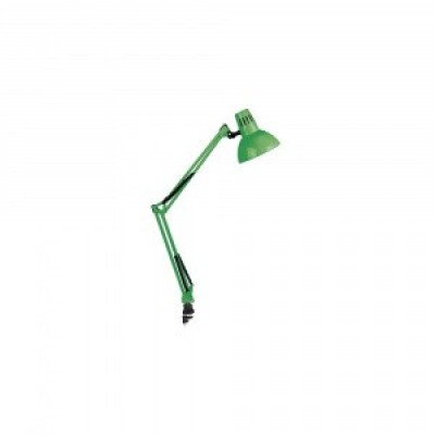 Лампа 312 GN