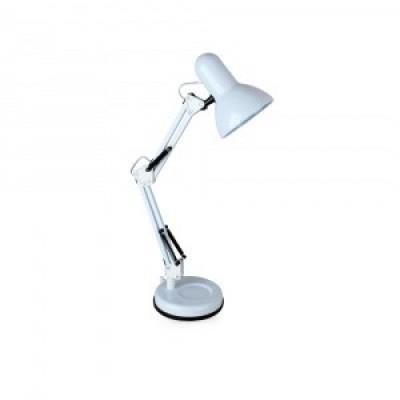 Лампа 313 WT
