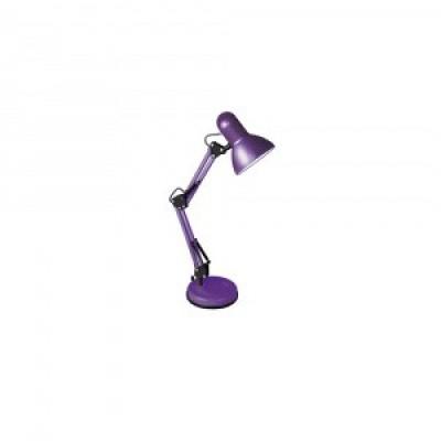 Лампа 313 фиолет