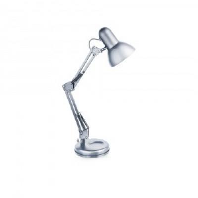 Лампа 313 CR