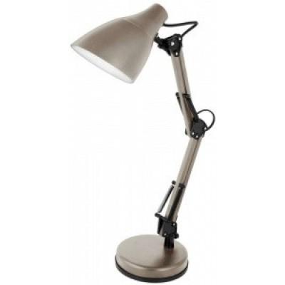Лампа 331 тауп