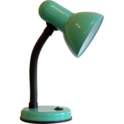 Лампа 203 GN