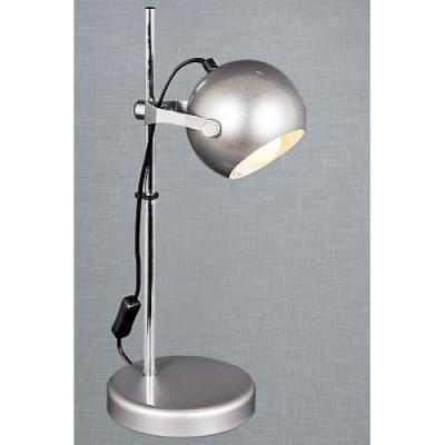 Лампа 2153/MT SL